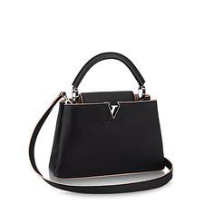 20fd76f810b9 Capucines BB  M94716  -  275.99   Real Luxury Online Lv Handbags