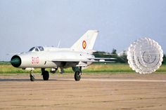 Mig 21, Airplanes, Air Force, Fighter Jets, Aircraft, 21st, Vehicles, Military, Planes