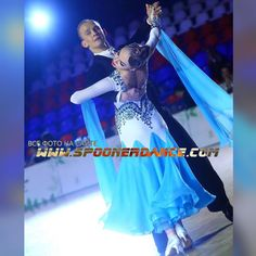 🎁 FREE SHIPPING 🚚 🛒 Order on the website www.ddressing.com - - - #fadsarizonapros #saledanceshoes #dancelook #dancerswear