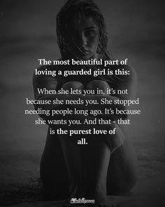 Wanting you is the purest love. Self Love Quotes, Mood Quotes, Poetry Quotes, Cute Quotes, Girl Quotes, Positive Quotes, Quotes To Live By, Motivational Quotes, Inspirational Quotes