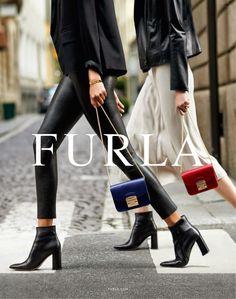 FURLA mini affair - Google Search