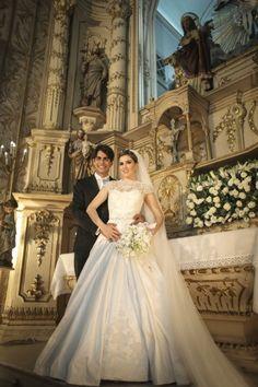 casamento-classico-flores-vermelhas-casar-com (27)