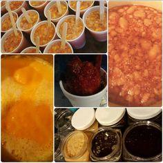 Almibar Ethnic Recipes, Food, Essen, Meals, Yemek, Eten
