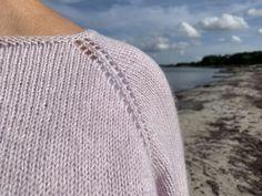 Knitting Patterns Free, Free Knitting, Free Crochet, Knit Crochet, Maid Marian, Drops Design, Drops Karisma, Drops Alpaca, Tejidos