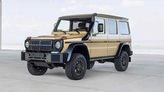 Mercedes Benz G Class, Mercedes Benz Website, Mercedes G Wagen, Military Operations, Military Vehicles, Dream Cars, Super Cars, Transportation, Van