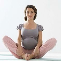 Best Exercises For Hip Pain During Pregnancy