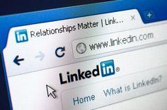 5 recomendaciones para optimizar tu página de empresa en Linkedin  http://www.estrategiasdemarketingonline.com/5-recomendaciones-para-optimizar-tu-pagina-de-empresa-en-linkedin/