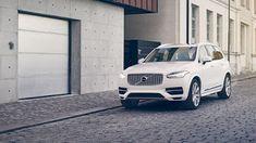 14 Best Consumer Reports Magazine Ideas Consumer Reports Magazine Consumer Reports All Electric Cars