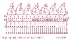 模様編みストールの縁編み.jpg