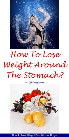 Elliptical stomach fat loss