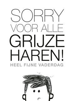 Kaarten - vaderdag - best verkocht vd | Hallmark Best Gifts For Her, Gifts For Family, Gifts For Kids, Papa Quotes, Funny Quotes, Life Quotes, Sorry Gifts, Daddy Day, How To Make Drawing