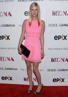 Nicky Hilton Cocktail Dress