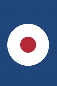 Oh I'm loving this mod logo, but with the blue ring camouflaged
