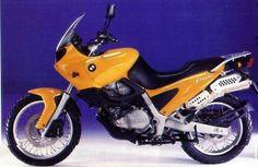Bmw, Motorbikes, Hobbies, Motorcycle, My Style, Vehicles, Motorcycles, Motorcycles, Car