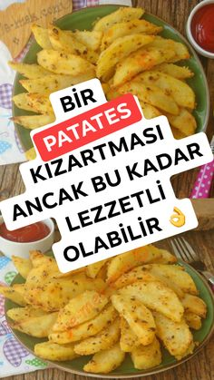 Healthy Food List, Healthy Meals For Kids, Kids Meals, Healthy Recipes, Turkish Breakfast, Turkish Recipes, Mac And Cheese, Food Art, Food And Drink