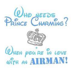 Spoken from a 100% Disney girl...