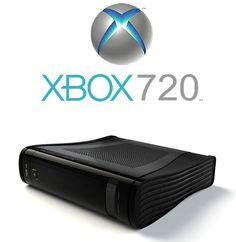 xbox 720 | xbox-720