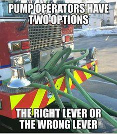 Firefighter School, Firefighter Paramedic, Firefighter Love, Wildland Firefighter, Firefighter Quotes, Volunteer Firefighter, Fire Dept, Fire Department, Fire Hall