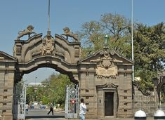 Institutional Development Grant awarded to Addis Ababa University Tanzania, Kenya, History Of Ethiopia, Addis Abeba, Human Fossils, Who Goes There, Horn Of Africa, Haile Selassie, Cape Verde