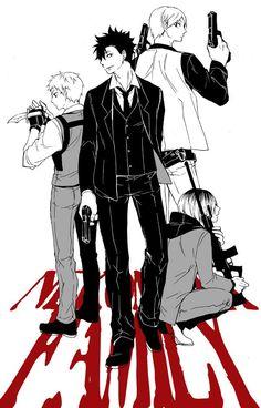 南野0A0東シ26a(@0_0kenmea)さん | Twitter Haikyuu Nekoma, Kuroo Tetsurou, Haikyuu Fanart, Karasuno, Haikyuu Anime, Hot Anime Boy, Anime Guys, Gaming Posters, Haruichi Furudate