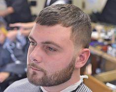 Mens Hairstyles + Cool Haircuts For Men Haircuts For Balding Men, Cool Mens Haircuts, Cool Hairstyles For Men, Thin Hair Haircuts, Men's Haircuts, Mens Hairstyles 2018, Men's Hairstyles, 2017 Hairstyle, Hipster Hairstyles