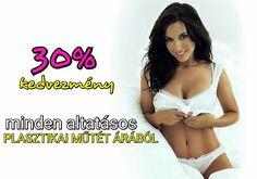 www.szepeszet.hu Bikinis, Swimwear, Fashion, Bathing Suits, Moda, Swimsuits, Fashion Styles, Bikini, Bikini Tops