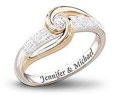 Cheap Promise Rings Engraved Cheap Diamond Promise Rings Engraved, Loves Promise Rings True @ http://www.flowinglove.com/relationships/index.php/gifts/109/diamond-promise-rings-her/
