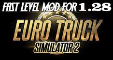 Gaming Garage Bus Games, Truck Games, Star Bus, Game Hacker, Ashok Leyland, Skin Images, Truck Mods, American Truck Simulator, New Bus