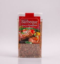 Spices mix for Barbeque Grill Greek Natural spices 15gr 100% Traditional flavor #spice #naturalspices #natural #Greek #greekcuisine #mediterraneancuisine #Mediterranean #food #spicesforfood #greekfood #greeknaturalspices #greekspices #spicesmix #mixofspices #hellenicnaturalherbsandspices #Aegeannaturalherbsandspices #barbeque #spiceforbarbeque #bbq