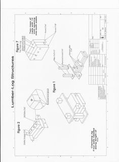 77 best projects images on pinterest in 2019 gardening lawn and Computer Wiring Diagram cad drawing 2 cheap log cabins outdoor buildings cad drawing little cabin