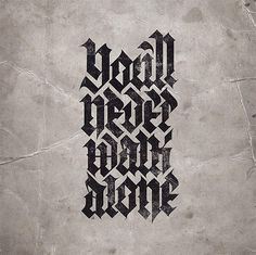 https://blog.spoongraphics.co.uk/articles/45-beautiful-examples-blackletter-gothic-calligraphy