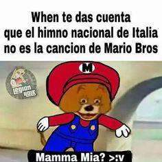 A, no lo era Best Memes, Dankest Memes, Funny Memes, A Funny, Hilarious, Be Like Meme, Troll Face, Spanish Memes, Frases