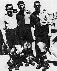 Associazione Calcio Firenze Fiorentina - Wikipedia, la enciclopedia libre