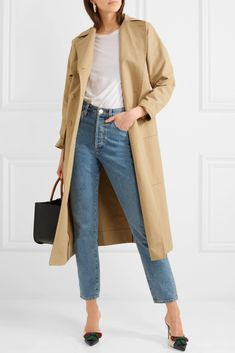 muli jeans 7
