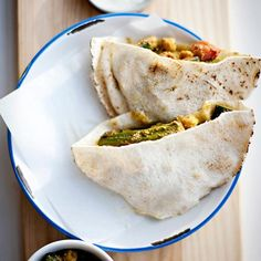 RECIPES: INDIAN on Pinterest | Indian, Chickpeas and Indian Recipes