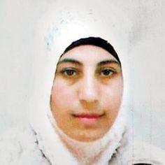 Los médicos y las autoridades palestinas temen por la vida de la presa palestina Hana Shalabi, en detención administrativa y que cumple hoy 40 días en huelga de hambre, informaron a Efe fuentes palestinas. Ver más en: http://www.elpopular.com.ec/48380-peligra-la-vida-de-la-presa-palestina-que-cumple-40-dias-en-huelga-de-hambre.html?preview=true