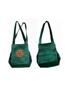 Tempting Teal Purse Item code : FHD101C  http://www.bharatplaza.com/ready-to-ship/home-decor/tempting-teal-purse-fhd101c.html https://www.facebook.com/bharatplazaportal https://twitter.com/bharat_plaza