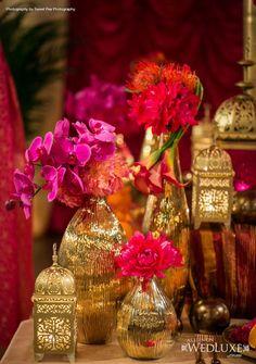 beautiful ramadan decorations moroccan party moroccan wedding theme indian wedding centerpieces indian