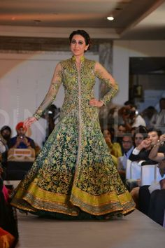 Karisma Kapoor attends Neerus Emporio first anniversary event | PINKVILLA
