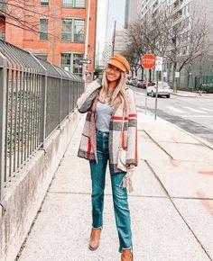 Joseph A. Nyc Fashion, Winter Fashion, Fashion Spring, Womens Fashion, Fashion Trends, Coatigan, New York Style, California Style, Summer Winter