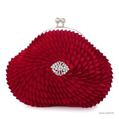 wedding checklist Fabulous Mini Clutches $21.99