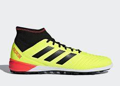 football  soccer  futbol  adidasfootball Adidas Predator Tango 18.3 TF  Energy Mode - 0bcfacfe0ef6f