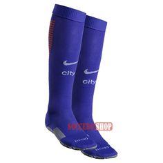 custom best soccer socks for men and youth cheap personalise Manchester City, Soccer Socks, Online Sales, Third, Men, Shopping, Fashion, Moda, Fashion Styles