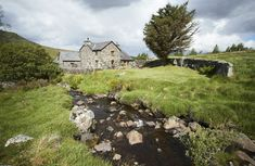 Set in acres of dramatic countryside in the National Park, overlooking Lake Celyn. This cosy stone cottage has many original features, while having been renovated to create modern and comfortable holiday accommodation. Electric Oven And Hob, Stair Gate, Romantic Breaks, Snowdonia National Park, Travel Cot, Enclosed Patio, Two Rivers, Open Fires, Holiday Accommodation