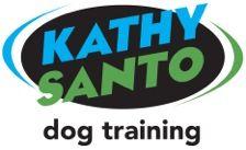 Kathy Santo Bergen County Nj Dog Training Professional Dog