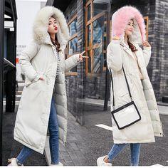 33c5de6cfdfd 687 Best Coats