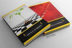 Color Psychology, Mai, Books, Libros, Book, Book Illustrations, Libri