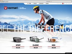 Vermari website. More at www.xelibri.pl