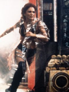 1000 images about blade runner on pinterest blade