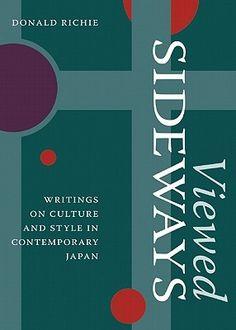 essays writings english